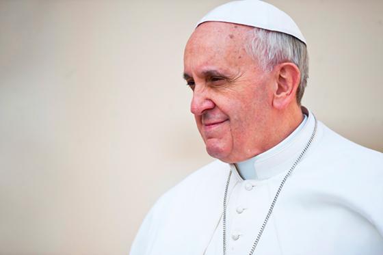 papez Frantisek
