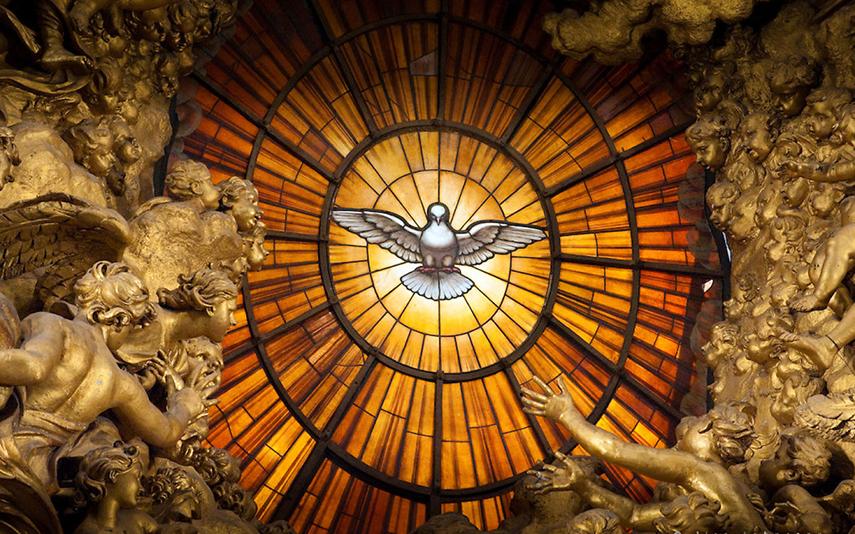 big-c-catholics-reflection-on-the-6th-sunday-of-easter-the-holy_web.jpg