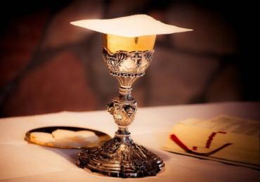Inštrukcie KE arcidiecézy II.
