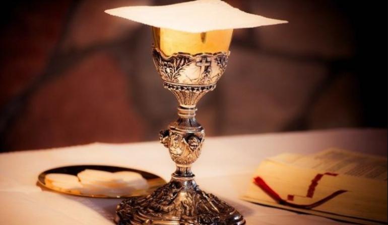 Verejné bohoslužby nebudú do 31. marca
