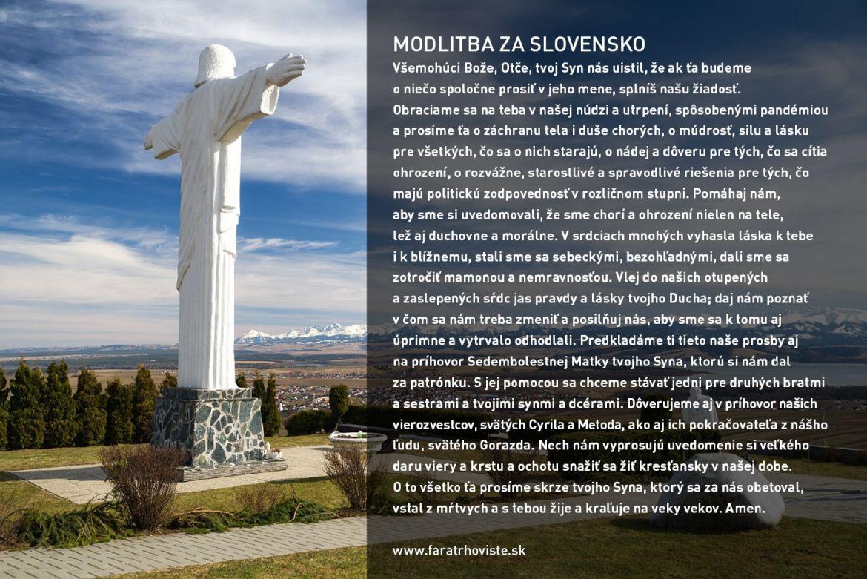 Modlitba-za-Slovensko.jpg